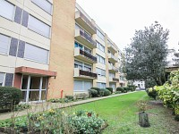APPARTEMENT T2 - LILLE ST MAUR ST MAURICE PELLEVOISIN - 29,5 m2 - VENDU