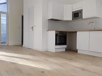 APPARTEMENT T2 A VENDRE - LILLE WAZEMMES - 39 m2 - 166000 €