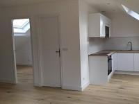 APPARTEMENT T2 A VENDRE - LILLE WAZEMMES - 29,3 m2 - 166000 €