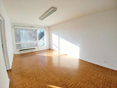 APPARTEMENT T2 A VENDRE - LOMME CANTELEU - 55 m2 - 123500 €