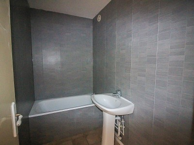 APPARTEMENT T2 A VENDRE - WATTIGNIES RESIDENCE SEVILLE - 49,62 m2 - 61500 €