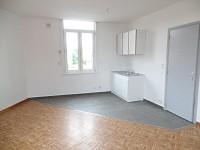 APPARTEMENT T3 A LOUER - ARMENTIERES - 63,54 m2 - 510 € charges comprises par mois