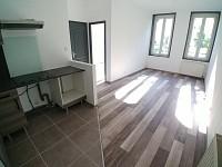 APPARTEMENT T3 A LOUER - ARMENTIERES - 48,35 m2 - 665 € charges comprises par mois