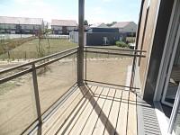 APPARTEMENT T3 A LOUER - ERQUINGHEM LYS - 58,4 m2 - 638 € charges comprises par mois
