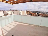 APPARTEMENT T3 A LOUER - HAUBOURDIN - 63,96 m2 - 770 € charges comprises par mois