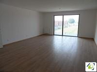 APPARTEMENT T3 A LOUER - LILLE BOIS BLANCS MARX DORMOY - 85 m2 - 1206 € charges comprises par mois
