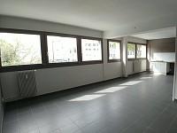 APPARTEMENT T3 A LOUER - LILLE CENTRE - 76,74 m2 - 1055 € charges comprises par mois