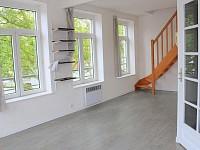APPARTEMENT T3 A LOUER - LILLE ESQUERMES - 44,46 m2 - 775 € charges comprises par mois