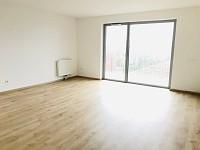 APPARTEMENT T3 A LOUER - LILLE EURATECHNOLOGIES - 78,5 m2 - 1148 € charges comprises par mois