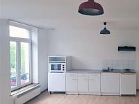 APPARTEMENT T3 A LOUER - LILLE GAMBETTA - 43,6 m2 - 770 € charges comprises par mois