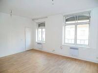 APPARTEMENT T3 A LOUER - LILLE PORTE D ARRAS - 73,59 m2 - 650 € charges comprises par mois