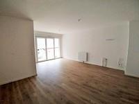 APPARTEMENT T3 A LOUER - LILLE WAZEMMES - 64,38 m2 - 870 € charges comprises par mois