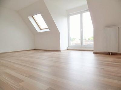 APPARTEMENT T3 A LOUER - LOOS - 60,4 m2 - 780 € charges comprises par mois