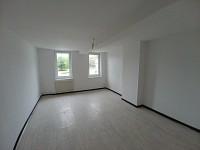 APPARTEMENT T3 A LOUER - PHALEMPIN GARE - 65,49 m2 - 615 € charges comprises par mois