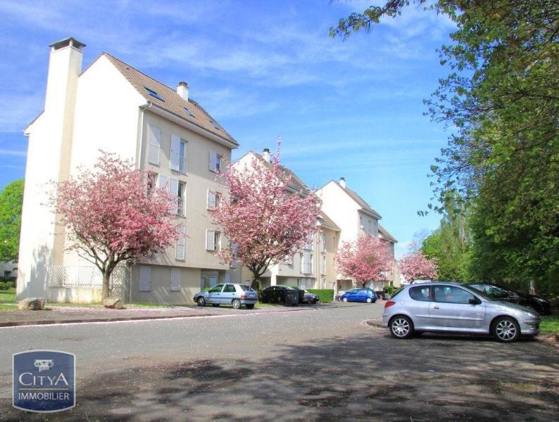 APPARTEMENT T3 A LOUER - RONCHIN - 82,8 m2 - 800 € charges comprises par mois