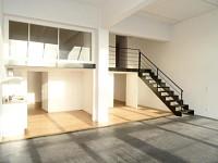 APPARTEMENT T3 A LOUER - ROUBAIX - 111,87 m2 - 875 € charges comprises par mois