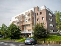 APPARTEMENT T3 A LOUER - ST ANDRE LEZ LILLE - 67,11 m2 - 890 € charges comprises par mois