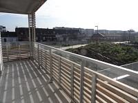 APPARTEMENT T3 A LOUER - ST ANDRE LEZ LILLE - 73,57 m2 - 837 € charges comprises par mois