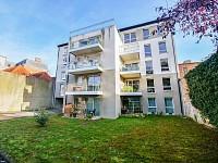 APPARTEMENT T3 A VENDRE - ARMENTIERES - 66,9 m2 - 139000 €