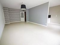 APPARTEMENT T3 A VENDRE - ARMENTIERES - 77 m2 - 169500 €