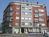 APPARTEMENT T3 A VENDRE - LILLE ST MAUR ST MAURICE PELLEVOISIN - 73 m2 - 199500 €