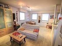 APPARTEMENT T3 A VENDRE - LILLE ST MICHEL - 64,24 m2 - 170500 €