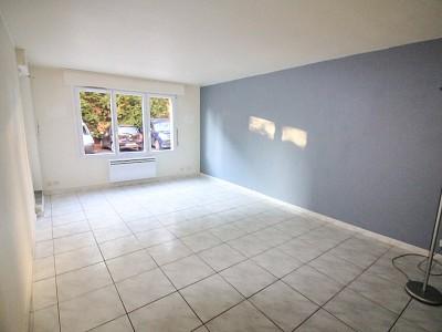 APPARTEMENT T3 A VENDRE - LILLE WAZEMMES - 65 m2 - 170500 €