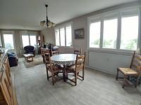 APPARTEMENT T3 A VENDRE - LOMME CANTELEU - 79 m2 - 149500 €