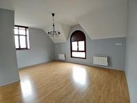 APPARTEMENT T3 A VENDRE - LOMME - 71 m2 - 189000 €