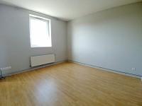 APPARTEMENT T3 A VENDRE - ST ANDRE LEZ LILLE - 63 m2 - 149500 €