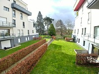 APPARTEMENT T3 A VENDRE - WAMBRECHIES - 83 m2 - 330000 €