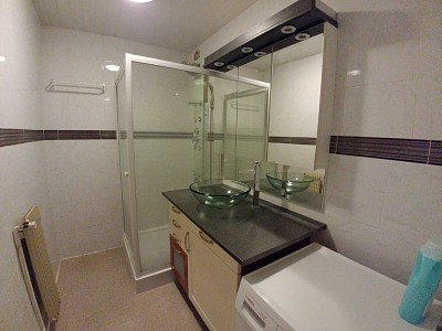 APPARTEMENT T3 A VENDRE - WATTIGNIES - 66 m2 - 114500 €