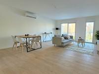 APPARTEMENT T3 NEUF A VENDRE - LILLE SAINT MAUR - 65,43 m2 - 315500 €