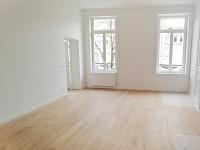 APPARTEMENT T3 NEUF A VENDRE - LILLE REPUBLIQUE BEAUX ARTS - 62,6 m2 - 389000 €