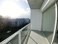 APPARTEMENT T3 NEUF A VENDRE - LILLE VICTOR HUGO - 65,25 m2 - 235 000 €