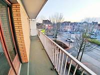 APPARTEMENT T4 A LOUER - ARMENTIERES - 91,29 m2 - 845 € charges comprises par mois