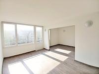 APPARTEMENT T4 A LOUER - LILLE BOIS BLANCS MARX DORMOY - 85,74 m2 - 950 € charges comprises par mois