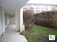 APPARTEMENT T4 A LOUER - LILLE GAMBETTA - 110 m2 - 1120 € charges comprises par mois