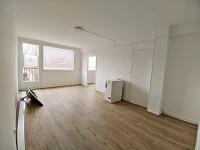 APPARTEMENT T4 A LOUER - LILLE VAUBAN - 73,94 m2 - 1250 € charges comprises par mois