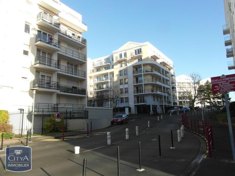 APPARTEMENT T4 A LOUER - LILLE VIEUX LILLE - 69,39 m2 - 900 € charges comprises par mois