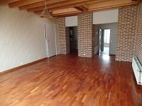 APPARTEMENT T4 A LOUER - LOOS CENTRE VILLE - 126,4 m2 - 860 € charges comprises par mois