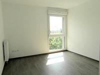 APPARTEMENT T4 A LOUER - RONCQ - 79,19 m2 - 895 € charges comprises par mois
