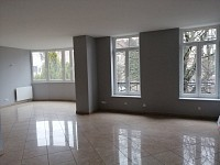 APPARTEMENT T4 A LOUER - VIEUX LILLE - 156,2 m2 - 1840 € charges comprises par mois