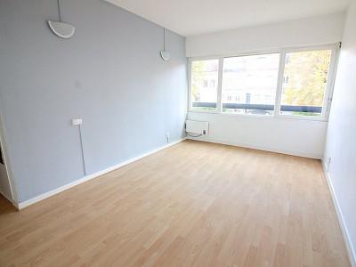 APPARTEMENT T4 - LA MADELEINE - 84,59 m2 - VENDU