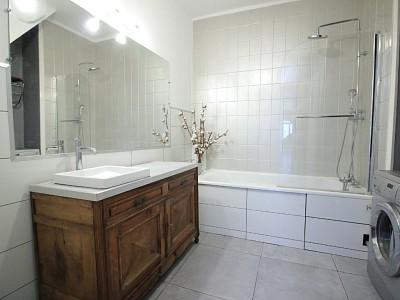 APPARTEMENT T3 BIS - LILLE PARC JEAN-BAPTISTE-LEBAS - 94,5 m2 - 275000 €