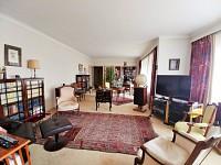 APPARTEMENT T4 A VENDRE - LILLE ST MAUR ST MAURICE PELLEVOISIN - 160 m2 - 357500 €