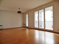 APPARTEMENT T4 A VENDRE - LILLE ST MAUR ST MAURICE PELLEVOISIN - 89 m2 - 267750 €