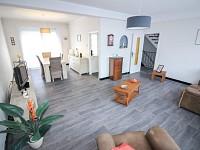 APPARTEMENT T4 A VENDRE - LOMME - 114 m2 - 225000 €