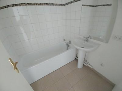 APPARTEMENT T4 A VENDRE - MOUVAUX - 85,3 m2 - 296000 €