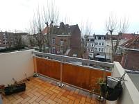 APPARTEMENT T5 A VENDRE - LILLE GAMBETTA - 123 m2 - 327500 €